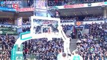 Giannis Antetokounmpo Full Highlights 2018 ECR1 Game 6  Celtics vs Bucks - 31-14! | FreeDawkins