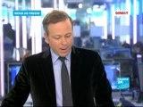 Revue de Presse-4-Décembre-Fr-France24
