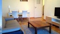 A louer - Appartement - Genève (1204) - 3.5 pièces - 50m²