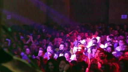 DIIV comes back for encore - São Paulo, Brazil