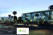 IL Monte Galala's Relaxation   Luxury hotels zone will unveil Egypt