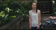 All Summers End - Trailer
