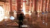 Star Wars Battlefront 2 - Massive Hero Changes! Palpatine NERF, Luke Buff and More! (Battlefront II