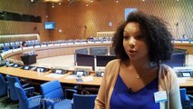 10th UNESCO Youth Forum, Rethinking youth engagement with UNESCO