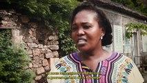 Inventaire du patrimoine immatériel au Cabo Verde et au Mozambique : un documentaire - 1ère partie