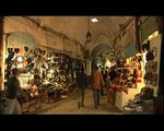 Medina of Tunis (UNESCO/NHK)