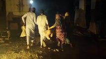 Ante todo son niños: pedimos vías seguras para los niños refugiados