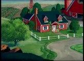 Tex Avery - 36 - Little Rural Riding Hood (1949)