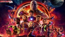 Avengers Movie News!!! Chris Evans Reveals Whether He Would Return After Avengers 4