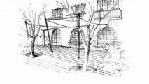 A vendre - Maison/villa - Lege cap ferret (33950) - 5 pièces - 136m²