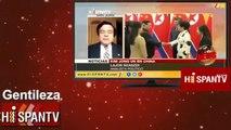 Ultimas noticias NORCOREA CHINA, KIM SORPRENDE CON SU VISITA 28/03/2018