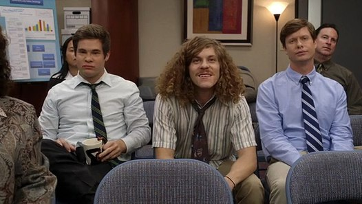 workaholics staffel 6