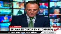 Ultimas noticias de HONDURAS,  ELECCIONES PRESIDENCIALES ¡INFORMACIÓN ACTUALIZADA! 27/11/2017