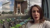 Stations fantômes, vélos inutilisables, grève des agents... On a testé les nouveaux Vélib' (et c'est toujours la galère)