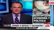 Ultimas noticias de EEUU, ECONOMIA EN COLAPSO DESPUES DE ADVERTENCIA DE LA TRUMP 13/08/2017