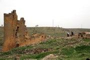 Diyarbakır'daki Gizemli Tapınakta Yeni Koridorlar Bulundu, Dünyanın Her Yerinden Görmeye Geliyorlar