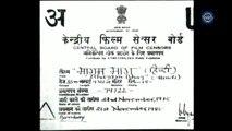 Bhagam Bhag Classic Hindi Movie Part 1  2 ❇️✴️(16)✴️❇️ Mera Big Cine Movies