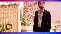 Ishqbaaz 24 April 2017 Episode News - Ishqbaaz Serial Episodes