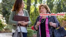 Good Witch With This Ring : Episode 01 Season 04 (s04 e01