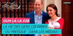 Ouh la la - Le Tube du 28/04 – CANAL+