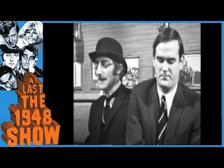 At Last the 1948 Show (Season 2 Episode 7)