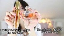 NEUE & HEFTIGE DROGERIE DUPES, die noch keiner kennt! l Parfum & Make up Dupes