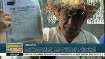 teleSUR noticias. Panamá: maestros exigen cumplimiento de acuerdos