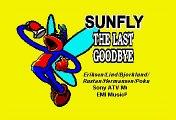 The  Last Goodbye - Atomic Kitten (Karaoke)