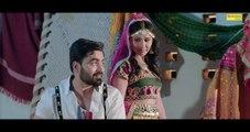 Vicky Kajla New Haryanvi Song 2018 - Shikaran ¦¦ Bani Kaur, Vijay Varma ¦¦ Raj Mawer ¦¦ Andy Dahiya