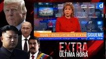 NOTICIAS NUEVAS 3 DE MAYO 2018, NOTICIAS DE VENEZUELA 3 DE MAYO 2018, NEWS TODAY, NICOLAS MADURO NOTICIAS HOY 2018, ULTIMAS NOTICIAS DE HOY 3 DE MAYO 2018
