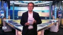 Les news: La SNCF dit adieu à une partie de son patrimoine immobilier - 28/04
