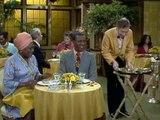 Good Times S04E20 Florida And Carl