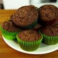Des petits muffins siiiiii fondants La recette :