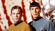 Star Trek Actor Who Surprisingly Regretted His Role