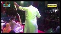 Nooran Sisters & Rahat Fateh Ali Khan -- Last Night Show -- OMG Excellent Performance