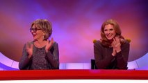 Harry Hill's Alien Fun Capsule S02E03 28th April 2018 | Harry Hill's Alien Fun Capsule |  Harry Hill's Alien Fun Capsule S02E03 |  Harry Hill's Alien Fun Capsule S02 E03 | Harry Hill's Alien Fun Capsule 28th April 2018 |  Harry Hill's Alien Fun Capsule