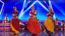 Britain's Got Talent S12E03 Auditions 3 [28 April 2018] Britain's Got Talent 28 April 2018 | Britain's Got Talent S12E03 | Britain's Got Talent 28 Apr 2018 | Britain's Got Talent Auditions 3 | Britain's Got Talent S12 E03
