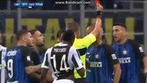All Goals & highlights HD -  Inter 2-3 Juventus 28.04.2018