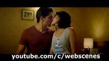 Jacqueline Fernandez Hot lip lock Kissing || Jacqueline Fernandez Hot Boobs Press In Gentleman