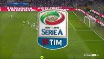 Inter vs Juventus 2-3 - All Goals & highlights - 28.04.2018 ᴴᴰ