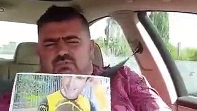 """""""Mos e humbisni kete video. Keto jan Nana korrupsionit dhe motrat e Rames."""""""