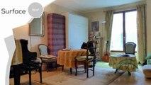 A vendre - Appartement - PARIS 14E ARRONDISSEMENT (75014) - 3 pièces - 70m²