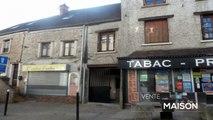 A vendre - Maison - La Ville-du-bois (91620) - 3 pièces - 45m²