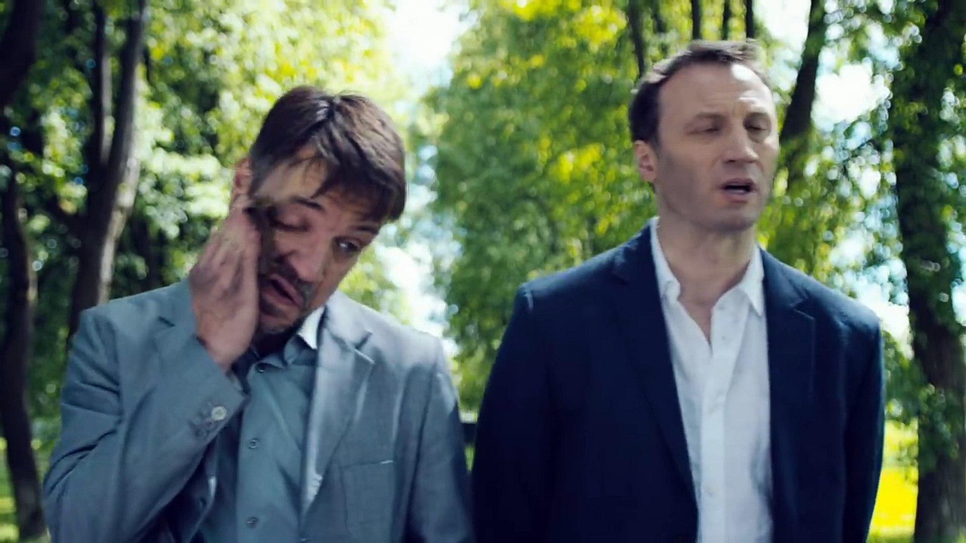 Портрет второй жены (2018). 2 серия. Мелодрама, премьера 2018 russkie melodrami 2018 novinki