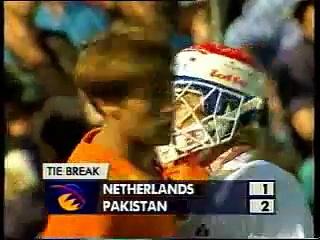 pakistan wins world cup in sydney Dec1994.flv