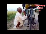 Whatsapp Viral V - Indian Talent - Viral India - Desi Indian