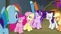 My Little Pony Friendship Is Magic - S8 E7 - Horse Play - MLP FIM Season 8 Episode 7 - horse play - My Little Pony- Friendship Is Magic Season 8 Episode 7 - MLP FIM 8X7 - MLP FIM S08 E07 April 28, 2018 - Video Dailymotion