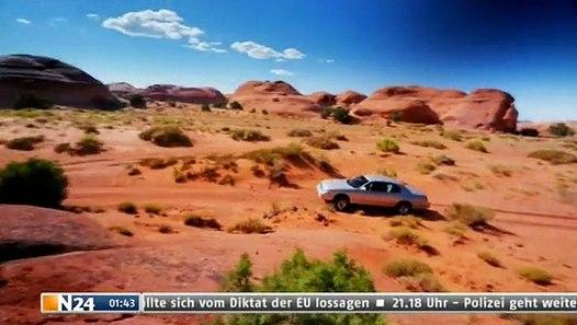 Top Gear Deutsch