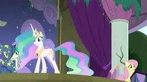 My Little Pony Friendship Is Magic - S8 E7 - Horse Play | MLP FIM Season 8 Episode 7 - horse play | My Little Pony: Friendship Is Magic Season 8 Episode 7 | MLP FIM 8X7 | MLP FIM S08 E07 April 28, 2018