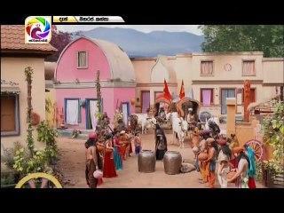 Maharaja Kansa 29/04/2018 - 42